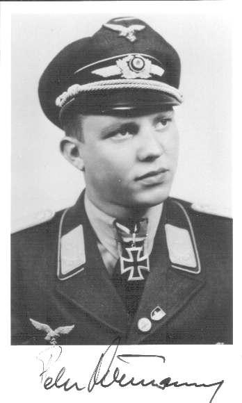 Peter Düttmann