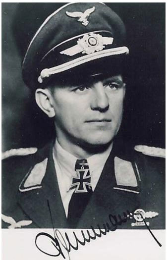 Dr. Helmut Bennemann
