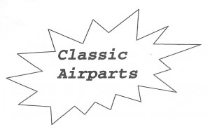classic-airparts
